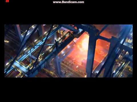 gratis streaming film Armature video nettsteder