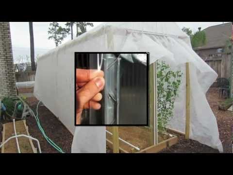 diy-greenhouse-fabric-&-film-fastener,-no-clips-or-wiggle-wire