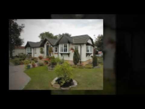 Yakima Residential Property Management