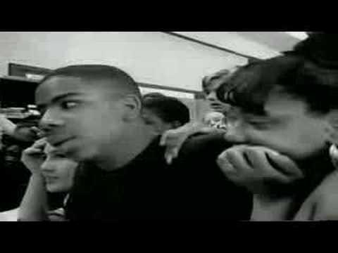 boyz ii men - please don't go (from video: then ii now)