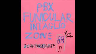 John Frusciante - Ratiug