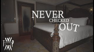 Paranormal Unknown S1 E7 | The Real Tuscany Resort Story (Haunted Room 1614) 4k