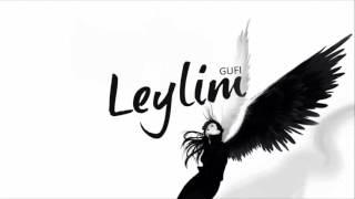 Gufi-Leylim