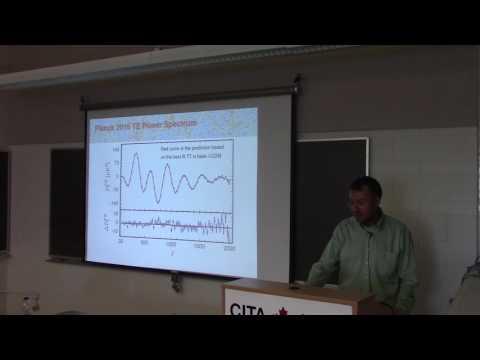 CITA 727: Two-point correlators revisited
