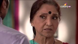 Meri Aashiqui Tum Se Hi - मेरी आशिकी तुम से ही - 10th September 2014 - Full Episode (HD)