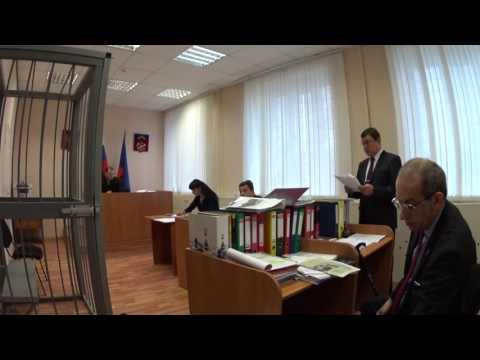 Сергей Габриелян сообщил о фальсификации уголовного дела следователями.