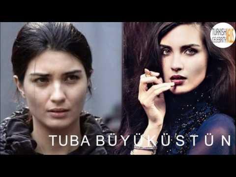 Turkish actress images hd malayalam newspaper kottayam edition