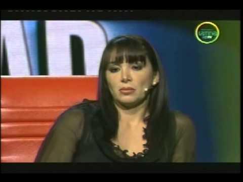 El Valor de la Verdad de Danuska Zapata (Completo) 10/11/2012