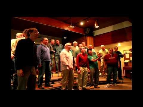Mount Baker Toppers - Doug Broersma interview