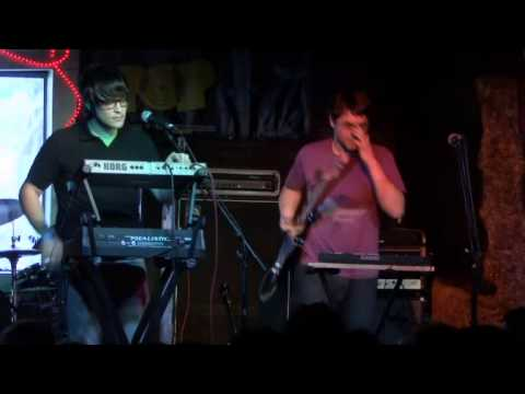 So Many Dynamos - Full Concert - 03/02/08 - Bottom of the Hill (OFFICIAL)