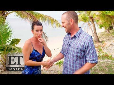 Secrets Behind 'Survivor' With Co-Executive Producer Matt Van Wagenen | SURVIVOR