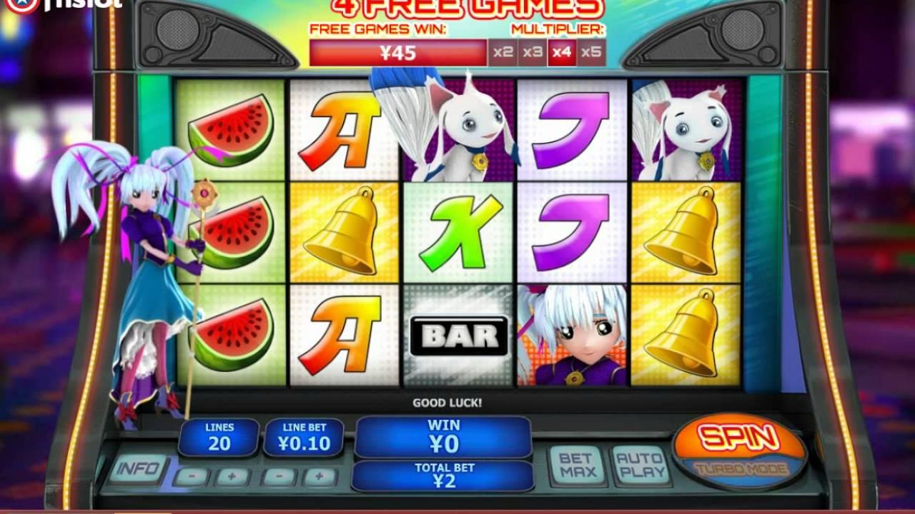 Free treo casino games luton casino