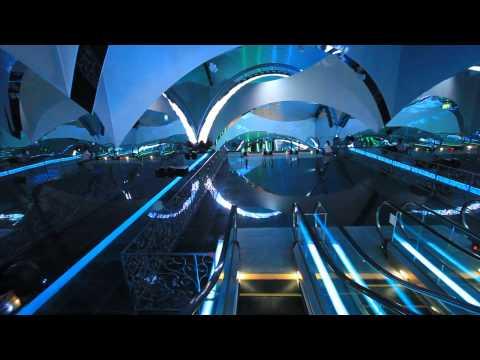 Singapore Casino Insider - First Look at Resorts World at Sentosa