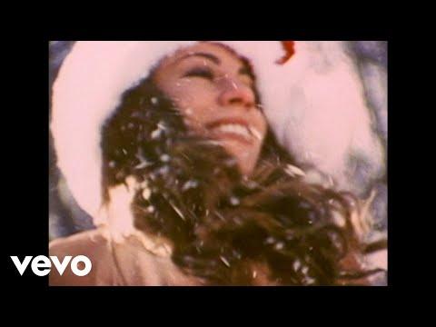 , Mariah Carey x M.A.C new collaboration!
