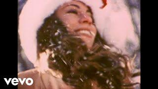 Descargar Mp3 Mariah Carey Todo Lo Que Quiero Para Navidad Eres Tu Youtube Gratis Fullremix Org