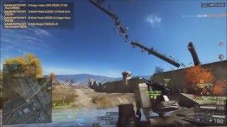 Battlefield 4 Zlogames скачать торрент - фото 5