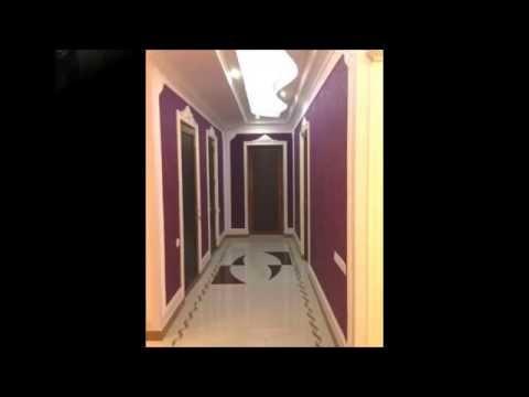Apartment | ID: 39085