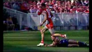 Afl Highlights