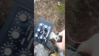 Терминатор про-отстройка от грунта-20180401 135401