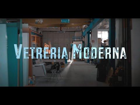 Vetreria Moderna Savona.Vetreria Moderna Savona Youtube