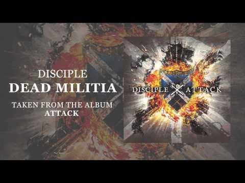 Disciple dead militia