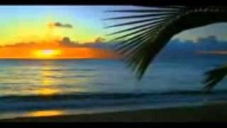 موسيقى شايف البحر