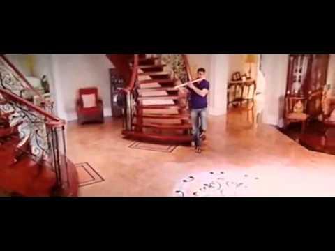 Thank You Movie- Flute By  Akshay Kumar-Original HQ_(360p).avi