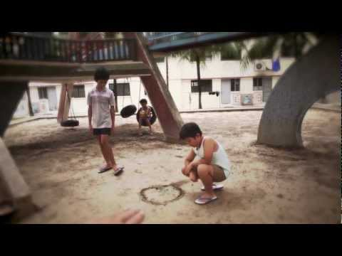 Our Defining Moments - A film about growing up in Singapore