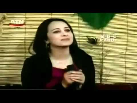 Pashto new song 2011 {HANGU}