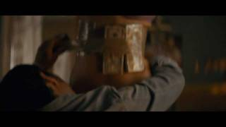MISS BALA Trailer Oficial 2011  Dir. Gerardo Naranjo HD