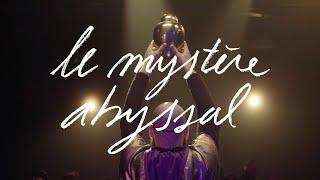 MPL - Le mystère abyssal (2/14)