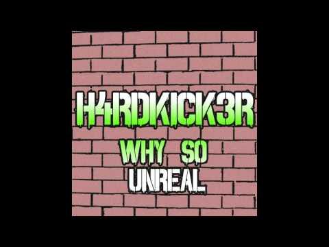 H4RDKICK3R - Q BASS [FREE DOWNLOAD]
