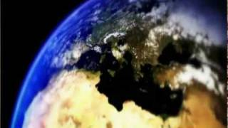 The Kyoto Protocol(Disclaimer: I do not own the whole video. Some parts are taken from another clip., 2012-01-28T03:59:19.000Z)