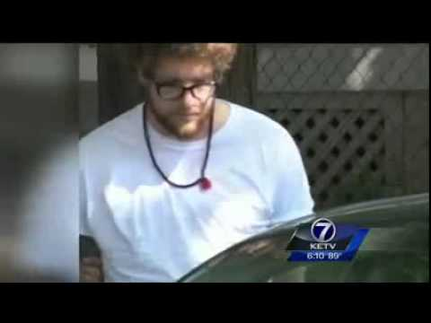 Marijuana grow operation in Omaha, 2 suspects, 2 houses