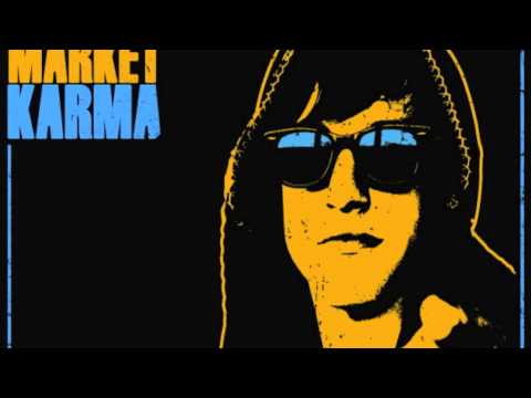 Black Market Karma - Comatose (Full Album)
