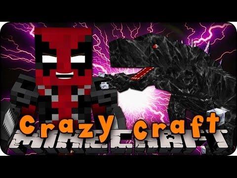 Download video minecraft mods crazy craft 2 0 ep 57 for Crazy craft free download