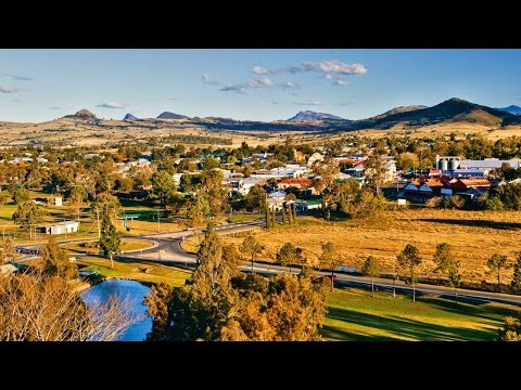 Flexible Integrated Retirement/MHE/Aged Care Site For Sale