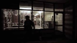 Tantrum Desire - Reach (Official Video)