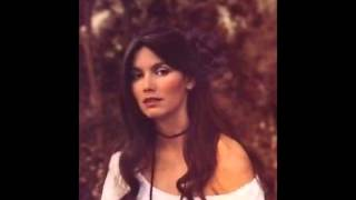 Emmylou Harris - Gold Watch And Chain (c.1979).