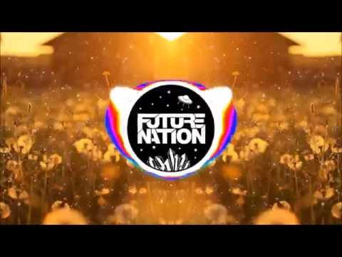 Latroit x Bishop - Loving Every Minute (Ghastly Remix)