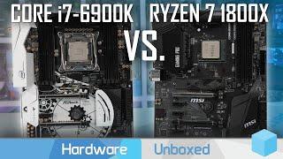 ryzen-7-1800x-vs-core-i7-6900k-amd-s-half-price-8-core-cpu-in-2019