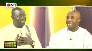 Birame Faye :Elhadji Kasse défa dioum dakh meunoul nék …