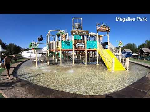 Magalies -