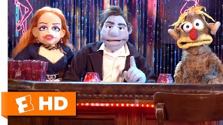 A Special Message From The Happytime Murders Puppets | Fandango All Access