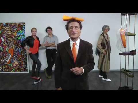 Сланцы и галоши Хмельницкий www.Brillion-Club.com - YouTube