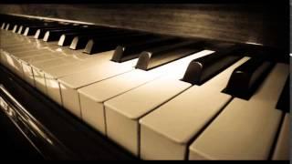 Lacryma Christi- Adriano Mastrolorenzo