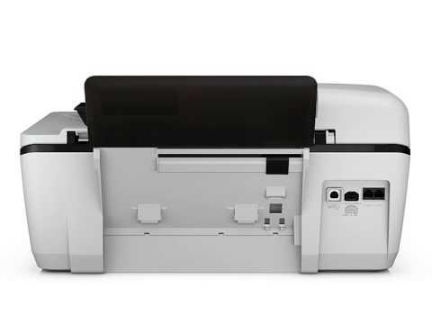HP TÉLÉCHARGER OFFICEJET 2620 IMPRIMANTE