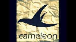 Groupe Cameleon 2014 Kount N9oul