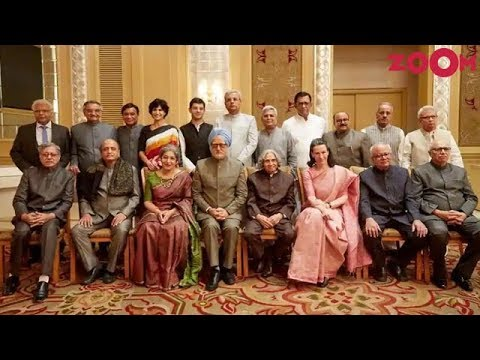FIR filed against Anupam Kher & 13 others from 'The Accidental Prime Minister' Mp3
