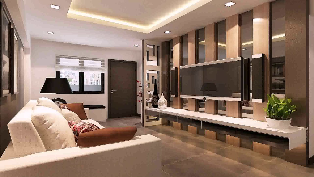 Terrace house design ideas singapore youtube for Watch terrace house